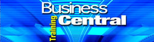 Business Training Central