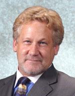 Dannion Brinkley
