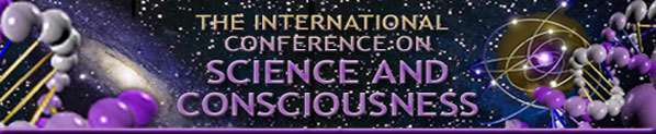 The Message Company produces international conferences on consciousness in the fields of science, shamanism, sound healing, sacred sexuality, and business. We also host Business Spirit Journal Online, which offers information, inspiration and resources for anyone who wants to be more conscious, spiritual and whole in their business or place of work. Our extensive A/V library features many of the leading thinkers, movers and shakers who are on the leading edges of a silent yet profound cultural transformation.